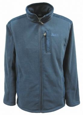 Куртка мужская Tramp Аккем синяя