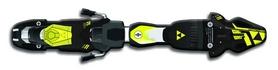 Крепления для горных лыж Fischer RC4 Z11 Freeflex 2015/2016