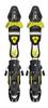 Крепления для горных лыж Fischer RC4 Z11 Freeflex 2015/2016 - фото 2