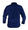 Куртка мужская Tramp Кедр синяя - фото 2