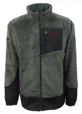 Куртка мужская Tramp Салаир хаки