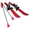 Лыжи Plast Kon Baby Ski PP - фото 1