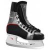 Коньки хоккейные Botas Icehawk Carbon - фото 1