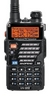 Рация носимая Baofeng UV-5RE - фото 1