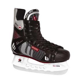 Коньки хоккейные Tempish Ultimate SH 35