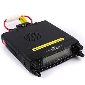 Фото 2 к товару Рация автомобильная TID-Electronics TD-M780