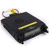Рация автомобильная TID-Electronics TD-M780 - фото 2