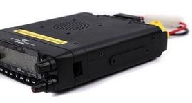 Фото 3 к товару Рация автомобильная TID-Electronics TD-M780