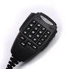 Рация автомобильная TID-Electronics TD-M780 - фото 5