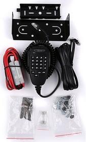 Фото 6 к товару Рация автомобильная TID-Electronics TD-M780