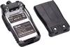 Рация носимая TID-Electronics TD-V2 UHF - фото 6