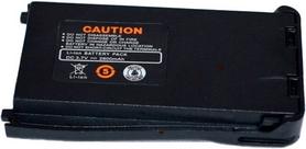 Фото 7 к товару Рация носимая TID-Electronics TD-V2 UHF