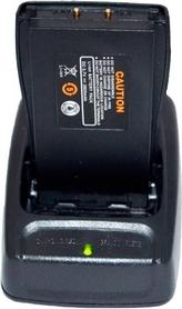 Фото 8 к товару Рация носимая TID-Electronics TD-V2 UHF