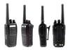 Рация носимая TID-Electronics TD-V90 UHF - фото 3