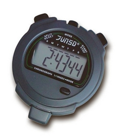 Секундомер электронный Junsd JS-309