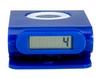 Шагомер электронный с клипсой HZ-598B - фото 4