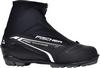 Ботинки для беговых лыж Fischer XC Touring T3 2015/2016 black - фото 1