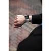 Часы спортивные Garmin с датчиком сердечного ритма vivoactive white bundle - фото 6