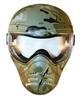 Маска тактическая Midland Save Phace Boo - фото 1