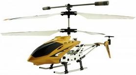 Вертолет SPL-Technik SPL107