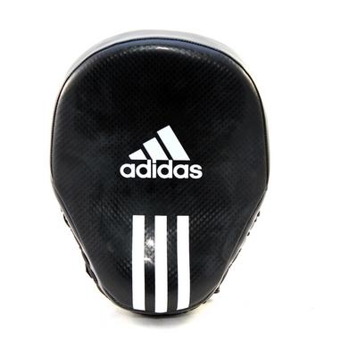 Лапы короткие Adidas Focus Mitt Short