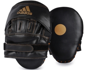 Лапа Adidas Heavy Weight