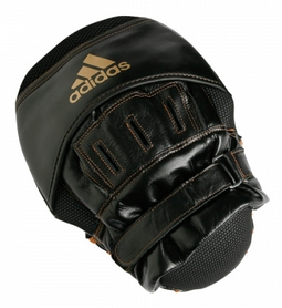Фото 2 к товару Лапа Adidas Heavy Weight