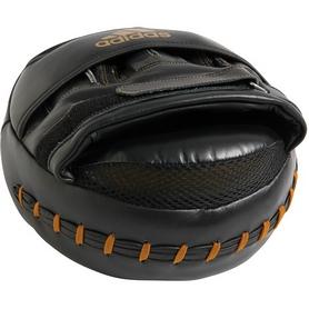 Фото 1 к товару Лапа Adidas Ultimate Classik Vacuum pad