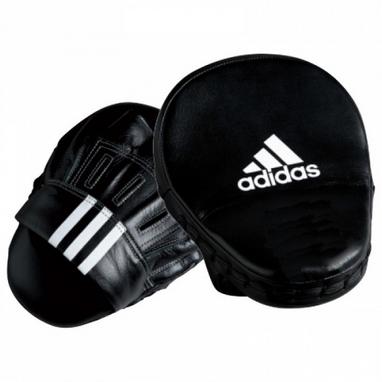 Лапа Adidas 10