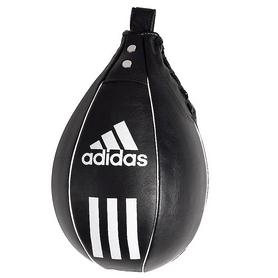 Груша пневматическая Adidas American Style