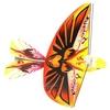 Птица на радиоуправлении E-Flight оранжевый феникс - фото 1