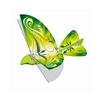Птица на радиоуправлении E-Flight зеленый попугай - фото 1