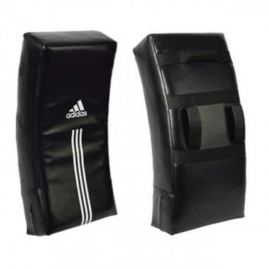 Макивара изогнутая Adidas ADIBAC051