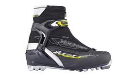 Ботинки для беговых лыж Fischer XC Control 2015/2016