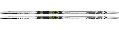 Лыжи беговые Fischer SC CLASSIC 2015/2016