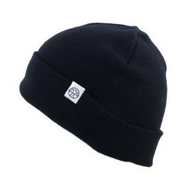 Шапка 5000 Miles Basic Black