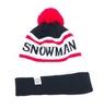 Шапка 5000 Miles Snowman - фото 2