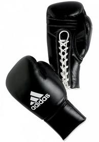 Перчатки боксерские Adidas PRO