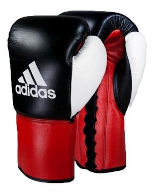 Перчатки боксерские Adidas Dinamic