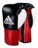 Перчатки боксерские Adidas Dinamic - фото 1
