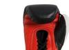 Перчатки боксерские Adidas Dinamic - фото 3