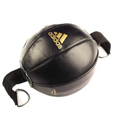 Груша пневматическая Adidas ADIBAC113