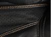 Перчатки боксерские Adidas Adistar черно-золотые - фото 3