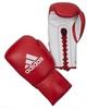 Перчатки боксерские Adidas Glory - фото 1