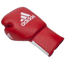 Фото 2 к товару Перчатки боксерские Adidas Glory