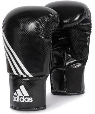 Перчатки снарядные Adidas Diagonal Print