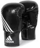 Перчатки снарядные Adidas Diagonal Print - фото 1