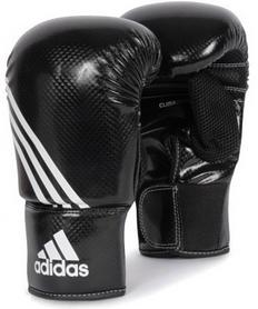 Фото 1 к товару Перчатки снарядные Adidas Diagonal Print