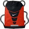 Рюкзак спортивный Nike Vapor Gymsack красно-черный - фото 1