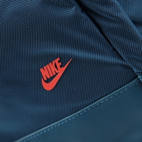 Фото 6 к товару Сумка спортивная Nike Nsw Eugene Premium Tote